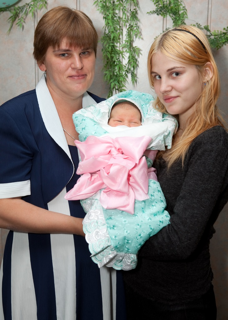фото из альбома Ирины Григорьевой №14