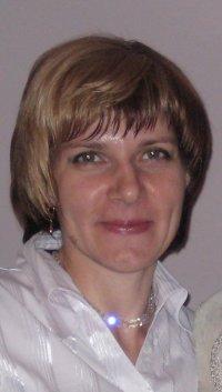 Лариса Лопаева, 29 марта 1976, Пермь, id69900699
