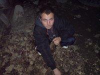 Михо Твердохлебов, 2 апреля , Киев, id76541774
