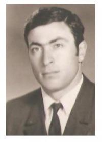 Elnur Aliyev, 4 февраля , Уфа, id91489406