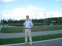 Dmitry Uzyanov, 1 мая , Белгород, id91799160