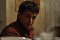 Андрей Дони, 20 августа 1988, Саратов, id12646902