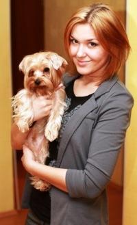 Yuliana Schreyder, 30 января , Волгоград, id159064358