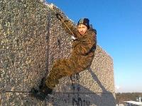 Лёха Смирнов, 12 ноября , Ижевск, id161794041