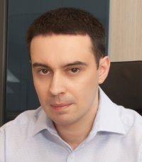 Александр Рудницкий