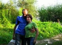 Світлана Колодій, 3 августа , Балта, id175325457