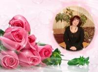 Елена Супрядкина, Курган, id24528289