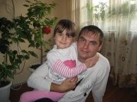 Анатолий Чернышов, 24 августа , Арциз, id37628950