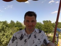 Александер Макеев, 24 декабря , Белгород, id57807464