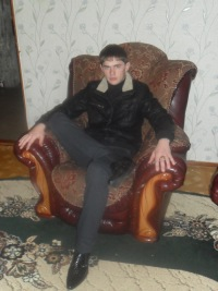 Артём Алифиренко, Хатукай