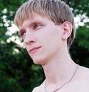 Роман Лакота. Фото №1