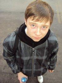 Vladislav Underwhat, 17 февраля , Санкт-Петербург, id77784126