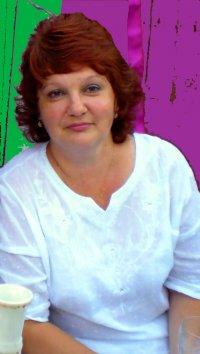 Татьяна Сущенко, 22 октября , Энгельс, id78382473