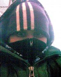 Пашок Дворянов, 20 января 1994, Волгоград, id91794239