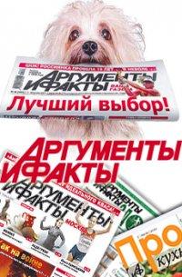 http://cs9934.vkontakte.ru/g17862264/a_1cb7c9d6.jpg