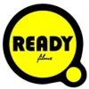 Ready films