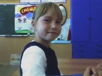 Аделина Сафина, 28 декабря , Магнитогорск, id107199172