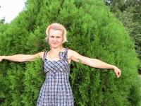 Ольга Тутаева(дрыгина), 6 октября 1983, Москва, id115717528