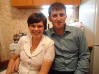 Татьяна Зверева, 5 мая 1982, Симферополь, id120272355