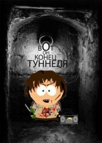Ксюша Делиу, 9 апреля 1993, Абинск, id126873367