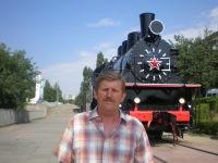Юрий Митрофанов, 5 июля , Астрахань, id129355648