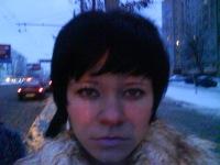 Анастасия Михайловская, 16 сентября , Тула, id130382455