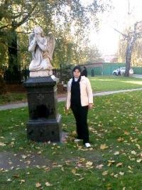 Валентина Карпухина(горбаткова), 4 марта , Ленинск-Кузнецкий, id130409422