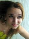 Валерия Бабенко фото #21