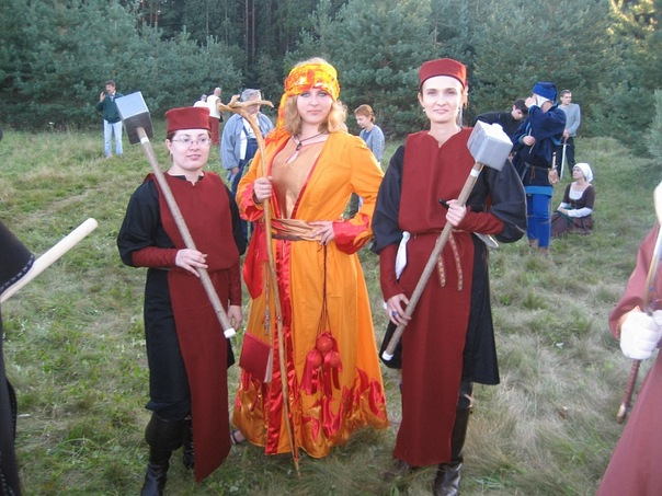 http://cs9934.vkontakte.ru/u19083422/141452659/x_647a96a8.jpg