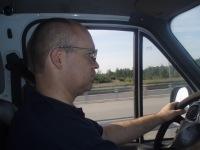 Леонид Каскевич, 16 декабря , Санкт-Петербург, id22215482