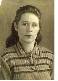 Топтыжка Косолапый, 11 февраля 1962, Новосибирск, id59537003