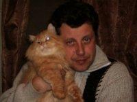 Сергей Процюк, 12 января , Винница, id65826356