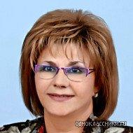 Лариса Губенко, 21 июля , Санкт-Петербург, id66951404