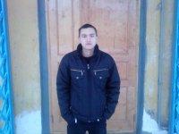 Владимир Бугаев, 10 сентября 1998, Набережные Челны, id68921485