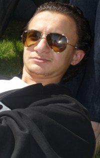 Omar Zein, 26 сентября 1989, Киев, id75385933