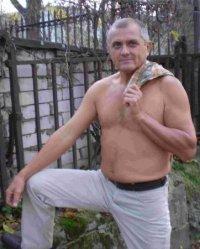 Сергей Лукьянченко, 6 октября 1999, Херсон, id97489762