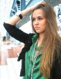 Снежана Глухова, 8 июня , Москва, id98656418