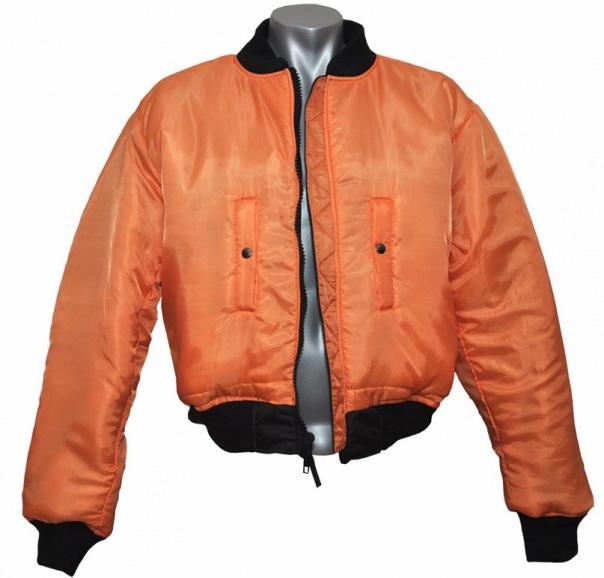 Купить Куртку Пилот В Витебске