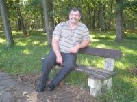Jakob Roppel, 19 февраля , Тамбов, id114054857