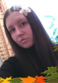 Людмила Селезнева, 7 июня , Самара, id115140062