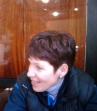 Надежда Емельянова(ульянова))), 22 мая 1991, Санкт-Петербург, id117406261