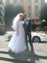 Янка Борчук, 8 июля , Мурманск, id120733690