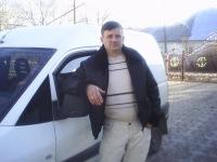 Сергій Тремба, 17 марта , Винница, id123191484