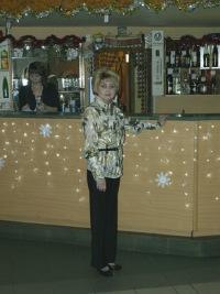Тамара Симченко, 6 июня , Челябинск, id127956666