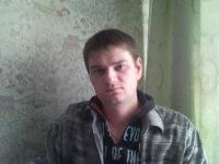 Николай Ткачев, 1 января 1999, Вязники, id153957050