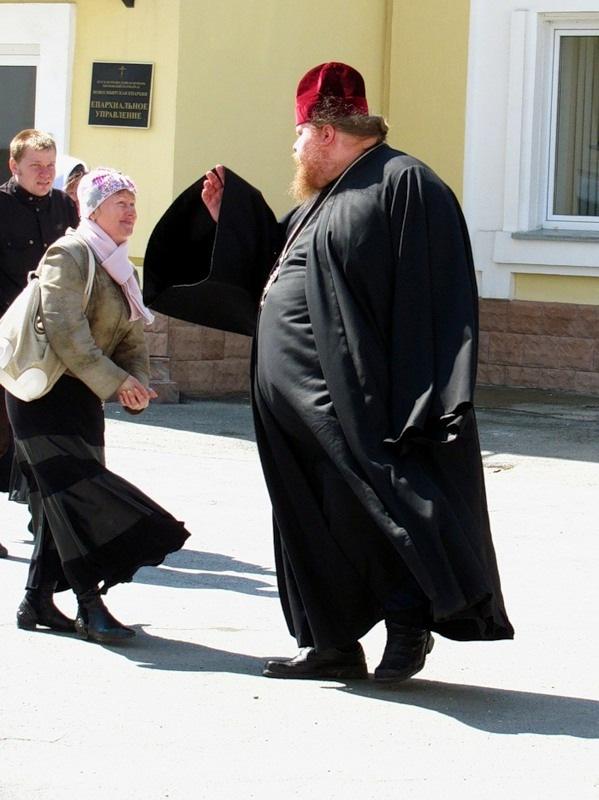 Петиции с просьбой к путину, чтоб россияне платили десятину со своих доходов не хватило 332 голоса