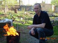 Виктор Кузнецов, 18 декабря , Санкт-Петербург, id61025127