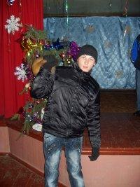 Андрей Hitrenko, 7 февраля 1991, Сумы, id66492594