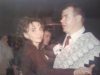 Valentina Pascal, 13 июля 1971, Запорожье, id81199344