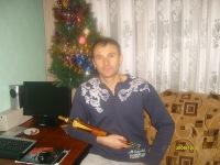 Сергей Апрелков, Борзя, id87341504